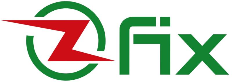 chính sách bảo mật trung tâm zfix.vn