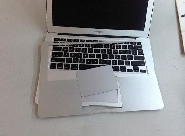 Thay-Trackpad-Macbook-03