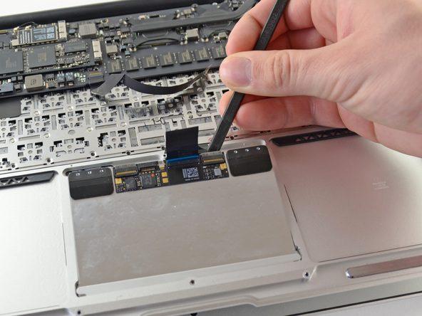 Thay-Trackpad-Macbook-04