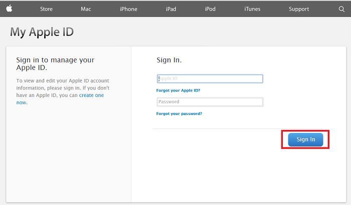 Dịch vụ sửa Mac Mini bị khóa iCloud