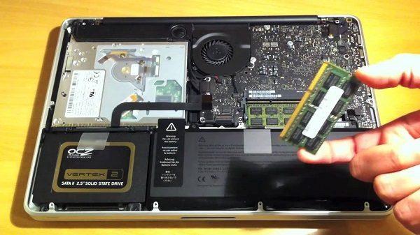 nang-cap-ram-macbook-01