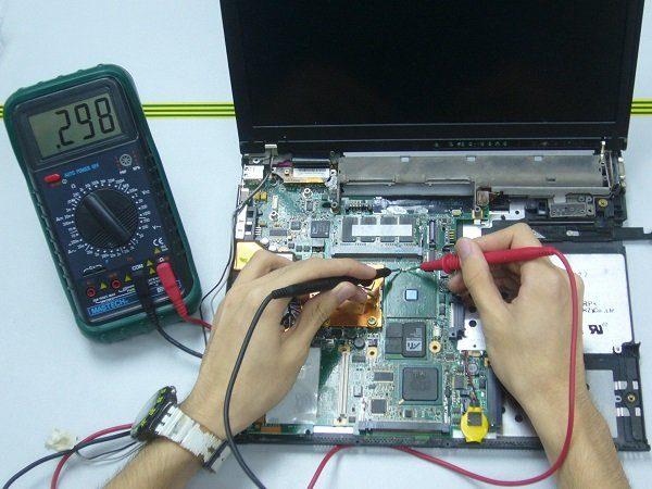 sua chua Mainboard laptop_01