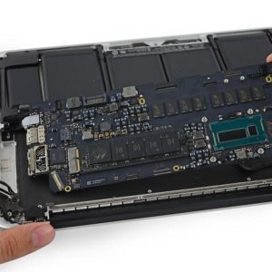 sua chua Mainboard macbook_01