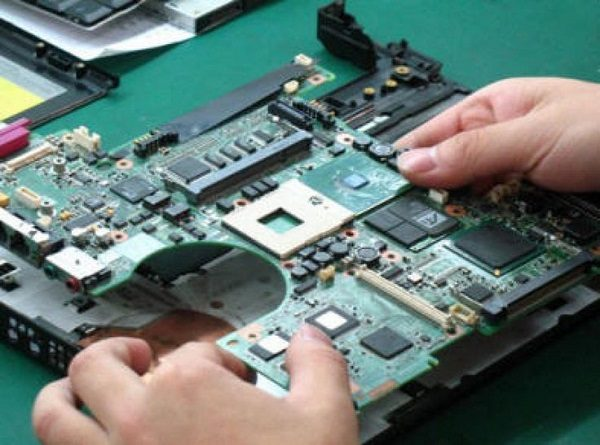 sua chua Mainboard macbook_02