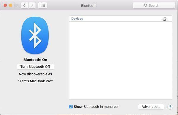sua_Macbook-Khong_nhan_Bluetooth_01