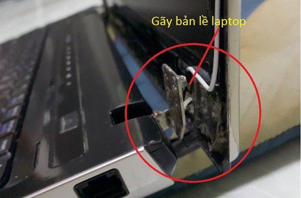 thay ban le laptop_02