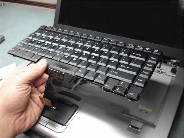 thay man hinh laptop gia re_01