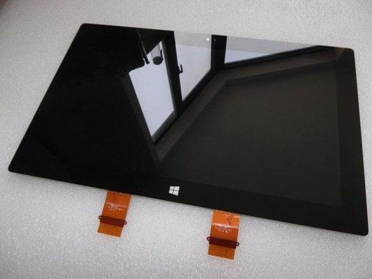 Thay màn hình Surface chính hãng giá rẻ
