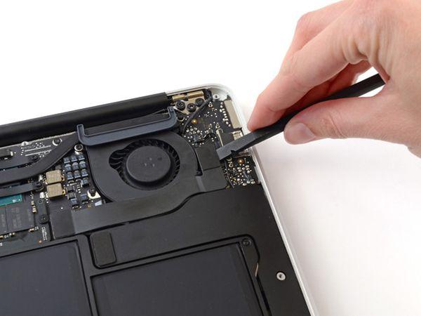 thay quat macbook_02