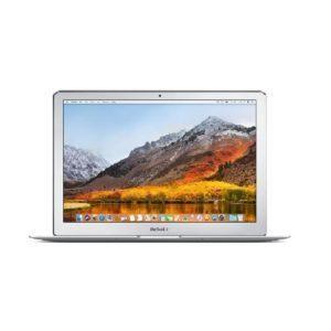 Sửa Macbook Air 11 Inch 2010