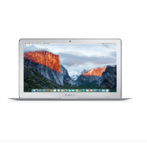 ✰ Sửa Macbook Air