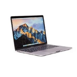 Sửa Macbook Pro 13 Inch Touch Bar 2016-2017