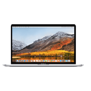 Sửa Macbook Pro 15 Inch Touch Bar 2016-2017