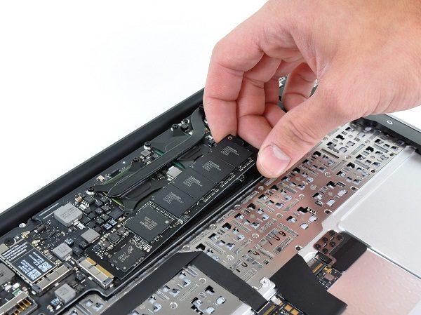 nang-cap-ram-macbook-pro