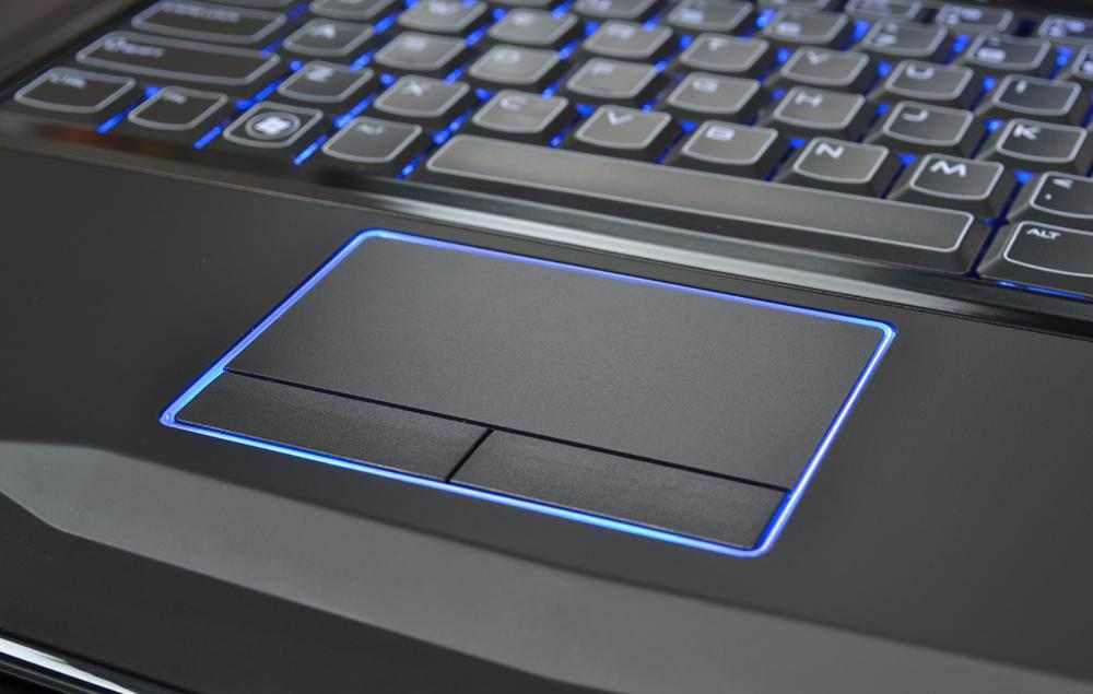 Cách khắc phục chuột laptop bị đỡ
