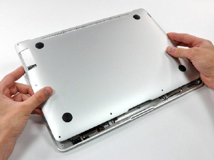 Cách khắc phục loa Macbook bị rè nhanh chóng