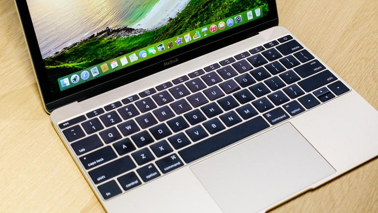 Lưu ý khi sử dụng Macbook để không bị hỏng loa