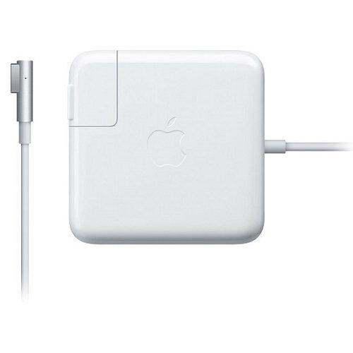 Adapter Sạc Macbook 60w Magsafe 1