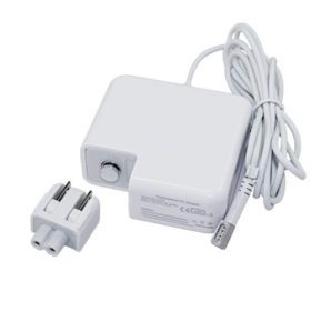 Adapter Sạc Macbook 85w Magsafe 2