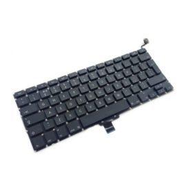 Bàn Phím Macbook Pro A1278 2009 - 2012