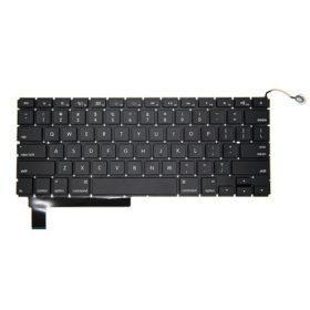 Bàn Phím Macbook Pro A1286 2010 - 2012
