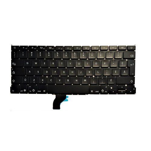 Bàn Phím Macbook Pro Retina 13 inch A1502