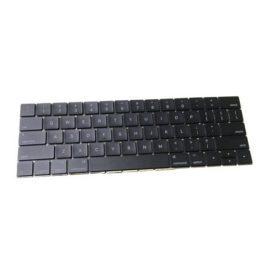 Bàn Phím Macbook Touch Bar 13 inch A1707