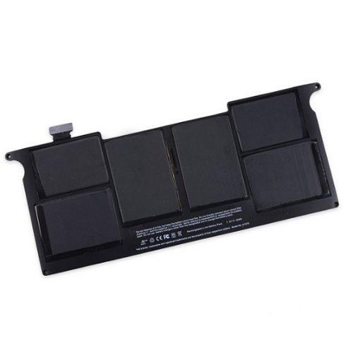 Pin Macbook Air 11 inch A1370 2010