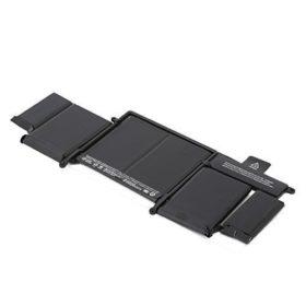 Pin Macbook Pro Retina 13 inch A1502