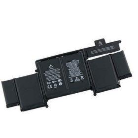 Pin Macbook Pro Retina 13 inch A1502 2015 Chính Hãng