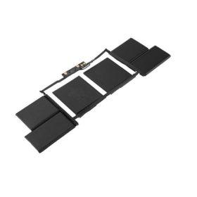 Pin Macbook Pro Retina 15 inch A1708 2016 - 2017
