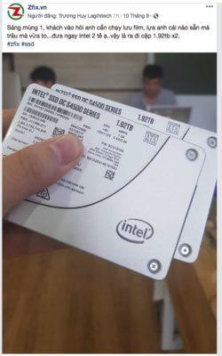 zfix-sửa-laptop-hcm