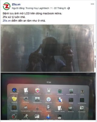 zfix-sua-macbook-9