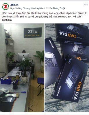 zfix-sửa chữa macbook