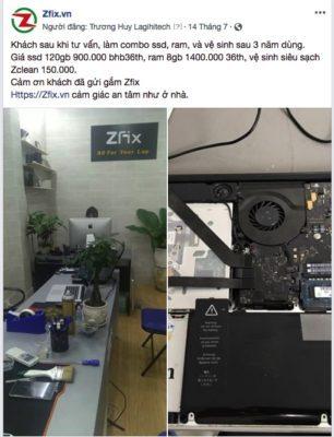 zfix-sửa chữa macbook uy tín -2