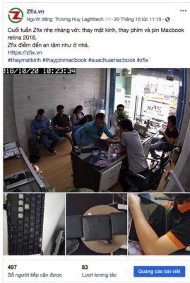 zfix-sửa chữa macbook hcm 3