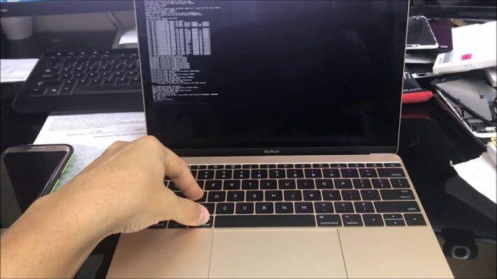 Macbook bypass là gì hình 2